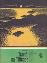 Travici na Titicata