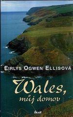 Wales  muj domov