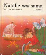 Natalie neni sama