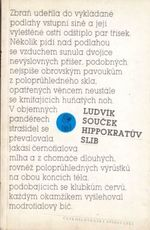 Hippokratuv slib