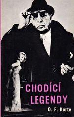Chodici legendy