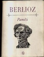 Berlioz  pameti  korespondence  dokumenty