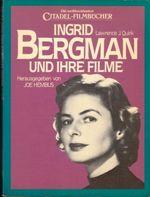 Ingrid Bergman und Ihre Filme