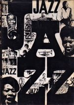 Jazz  Analysen und Aspekte