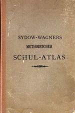 Methodischer SchulAtlas  SydowWagner
