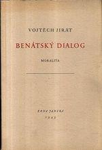 Benatsky dialog  Moralita