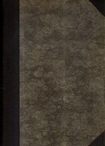 Jiri Melantrych Rozdalovicky z Aventynu  Jeho zivot  dilo a pomery knihtisku v XVI  stoleti