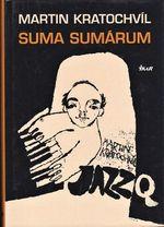 Martin Kratochvil  Suma sumarum