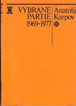 Vybrane partie 19691977