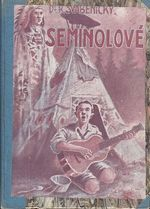 Seminolove