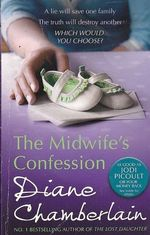 The Midwifes Confession