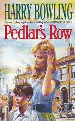 Pedlars Row