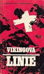 Vikingova linie