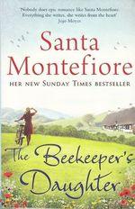 The Beekeepers Daughter