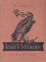 Josef V Myslbek