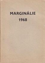 Marginalie 1968