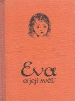 Eva a jeji svet