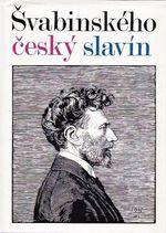 Svabinskeho cesky Slavin 100 portretu