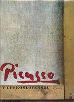 Picasso v Ceskoslovensku