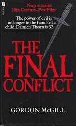 The Final Conflict