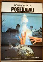 Dobrodruzstvi Poseidonu