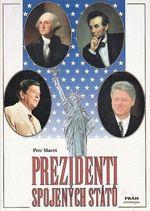 Prezidenti spojenych statu