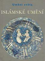 Islamske umeni