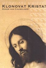 Klonovat Krista