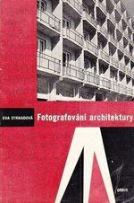 Fotografovani architektury