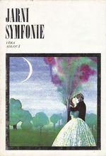 Jarni symfonie