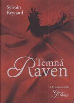 Temna Raven