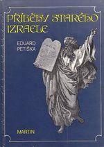 Pribehy stareho Izraele
