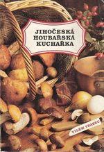 Jihoceska houbarska kucharka