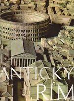 Anticky Rim