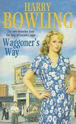 Waggoners Way