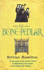 The BonePedlar