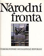 Narodni fronta Ceskoslovenske socialisticke republiky