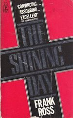 The shining Day