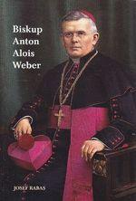 Biskup Anton