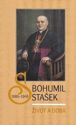 Bohumil Stasek 18861948