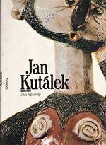 Jan Kutalek
