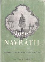 Josef Navratil