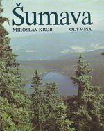 Sumava