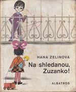 Na shledanou  Zuzanko