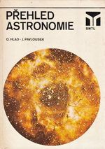 Prehled astronomie