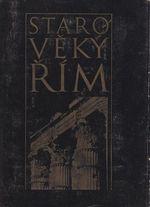 Staroveky Rim