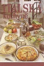 Italska kuchyne