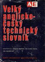 Velky anglickocesky technicky slovnik