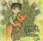Kloucek Smitko