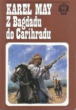 Z Bagdadu do Carihradu
